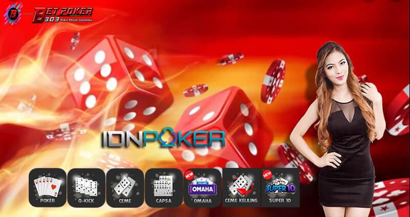 Situs Ceme Online Deposit Permainan Pake OVO 24 Jam